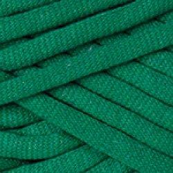 YarnArt Cord Yarn 759