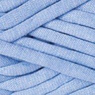 """пряжа yarnart cord yarn 774 ( ярнарт корд ярн ) для вязания чехлов, пуфиков, плетения сумок и салфеток, рюкзаков и клатчей, хлопковых пледов и ажурных ковриков - купить с доставкой по всей украине в интернет-магазине """"пряжа-shop"""" 4960 priazha-shop.com 12"""