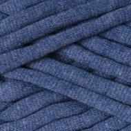 """пряжа yarnart cord yarn 774 ( ярнарт корд ярн ) для вязания чехлов, пуфиков, плетения сумок и салфеток, рюкзаков и клатчей, хлопковых пледов и ажурных ковриков - купить с доставкой по всей украине в интернет-магазине """"пряжа-shop"""" 4960 priazha-shop.com 13"""