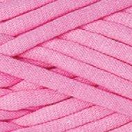 """пряжа yarnart cord yarn 774 ( ярнарт корд ярн ) для вязания чехлов, пуфиков, плетения сумок и салфеток, рюкзаков и клатчей, хлопковых пледов и ажурных ковриков - купить с доставкой по всей украине в интернет-магазине """"пряжа-shop"""" 4960 priazha-shop.com 14"""