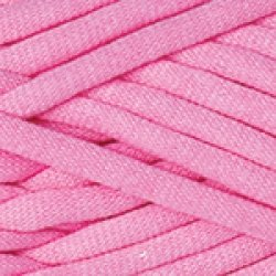 YarnArt Cord Yarn 762