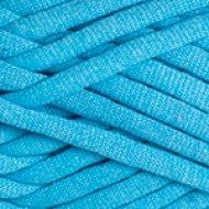 """пряжа yarnart cord yarn 774 ( ярнарт корд ярн ) для вязания чехлов, пуфиков, плетения сумок и салфеток, рюкзаков и клатчей, хлопковых пледов и ажурных ковриков - купить с доставкой по всей украине в интернет-магазине """"пряжа-shop"""" 4960 priazha-shop.com 15"""