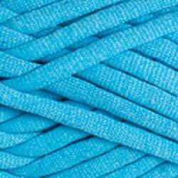 YarnArt Cord Yarn 763