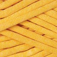 """пряжа yarnart cord yarn 774 ( ярнарт корд ярн ) для вязания чехлов, пуфиков, плетения сумок и салфеток, рюкзаков и клатчей, хлопковых пледов и ажурных ковриков - купить с доставкой по всей украине в интернет-магазине """"пряжа-shop"""" 4960 priazha-shop.com 16"""
