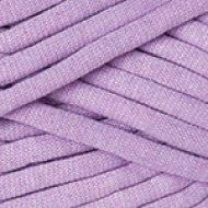 """пряжа yarnart cord yarn 774 ( ярнарт корд ярн ) для вязания чехлов, пуфиков, плетения сумок и салфеток, рюкзаков и клатчей, хлопковых пледов и ажурных ковриков - купить с доставкой по всей украине в интернет-магазине """"пряжа-shop"""" 4960 priazha-shop.com 17"""