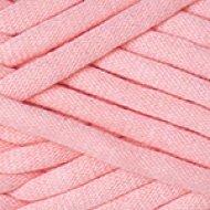 """пряжа yarnart cord yarn 774 ( ярнарт корд ярн ) для вязания чехлов, пуфиков, плетения сумок и салфеток, рюкзаков и клатчей, хлопковых пледов и ажурных ковриков - купить с доставкой по всей украине в интернет-магазине """"пряжа-shop"""" 4960 priazha-shop.com 18"""