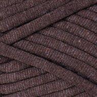 """пряжа yarnart cord yarn 774 ( ярнарт корд ярн ) для вязания чехлов, пуфиков, плетения сумок и салфеток, рюкзаков и клатчей, хлопковых пледов и ажурных ковриков - купить с доставкой по всей украине в интернет-магазине """"пряжа-shop"""" 4960 priazha-shop.com 20"""