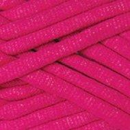 """пряжа yarnart cord yarn 774 ( ярнарт корд ярн ) для вязания чехлов, пуфиков, плетения сумок и салфеток, рюкзаков и клатчей, хлопковых пледов и ажурных ковриков - купить с доставкой по всей украине в интернет-магазине """"пряжа-shop"""" 4960 priazha-shop.com 21"""