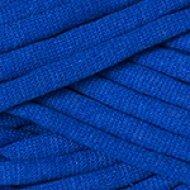 """пряжа yarnart cord yarn 774 ( ярнарт корд ярн ) для вязания чехлов, пуфиков, плетения сумок и салфеток, рюкзаков и клатчей, хлопковых пледов и ажурных ковриков - купить с доставкой по всей украине в интернет-магазине """"пряжа-shop"""" 4960 priazha-shop.com 22"""
