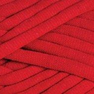 """пряжа yarnart cord yarn 774 ( ярнарт корд ярн ) для вязания чехлов, пуфиков, плетения сумок и салфеток, рюкзаков и клатчей, хлопковых пледов и ажурных ковриков - купить с доставкой по всей украине в интернет-магазине """"пряжа-shop"""" 4960 priazha-shop.com 23"""