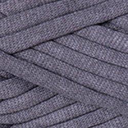 YarnArt Cord Yarn 774