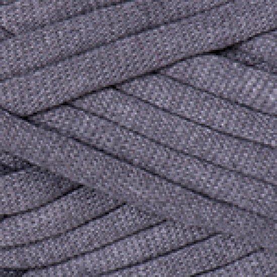 """пряжа yarnart cord yarn 774 ( ярнарт корд ярн ) для вязания чехлов, пуфиков, плетения сумок и салфеток, рюкзаков и клатчей, хлопковых пледов и ажурных ковриков - купить с доставкой по всей украине в интернет-магазине """"пряжа-shop"""" 4960 priazha-shop.com 2"""