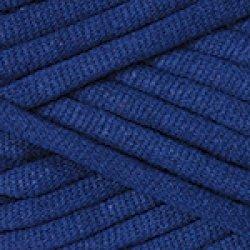 YarnArt Cord Yarn 784