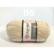 YarnArt Cotton Soft 05