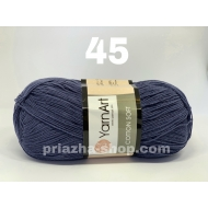 YarnArt Cotton Soft 45