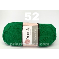 YarnArt Cotton Soft 52