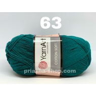 YarnArt Cotton Soft 63