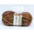YarnArt Crazy Color 155
