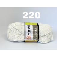 """пряжа yarnart creative 247 ( ярнарт креатив ) для вязания одежды взрослым и детям разнообразных цветов - купить в украине в интернет-магазине """"пряжа-shop"""" 521 priazha-shop.com 17"""