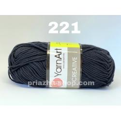 YarnArt Creative 221