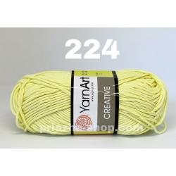 YarnArt Creative 224