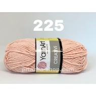 """пряжа yarnart creative 245 ( ярнарт креатив ) для вязания одежды взрослым и детям разнообразных цветов - купить в украине в интернет-магазине """"пряжа-shop"""" 524 7"""