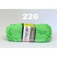 """пряжа yarnart camellia 423 ( ярнарт камелия ) для вязания одежды, декора, отделки с большим выбором цветов - с доставкой по украине в интернет-магазине """"пряжа-shop"""" 2644 priazha-shop.com 29"""
