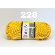 """пряжа yarnart camellia 423 ( ярнарт камелия ) для вязания одежды, декора, отделки с большим выбором цветов - с доставкой по украине в интернет-магазине """"пряжа-shop"""" 2644 priazha-shop.com 26"""