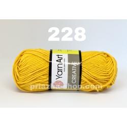 YarnArt Creative 228