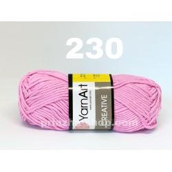 YarnArt Creative 230