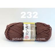 """пряжа yarnart creative 247 ( ярнарт креатив ) для вязания одежды взрослым и детям разнообразных цветов - купить в украине в интернет-магазине """"пряжа-shop"""" 521 priazha-shop.com 12"""