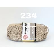 """пряжа yarnart creative 247 ( ярнарт креатив ) для вязания одежды взрослым и детям разнообразных цветов - купить в украине в интернет-магазине """"пряжа-shop"""" 521 priazha-shop.com 10"""