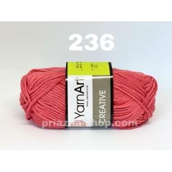 YarnArt Creative 236