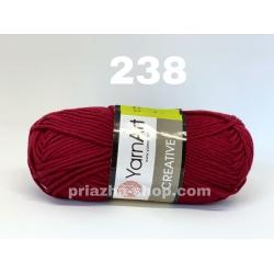 YarnArt Creative 238