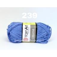 """пряжа yarnart creative 247 ( ярнарт креатив ) для вязания одежды взрослым и детям разнообразных цветов - купить в украине в интернет-магазине """"пряжа-shop"""" 521 priazha-shop.com 3"""
