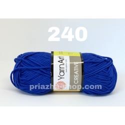 YarnArt Creative 240