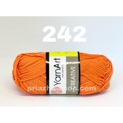 YarnArt Creative 242