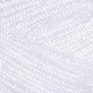 """пряжа yarnart crystal 666 ( ярнарт кристал ) для вязания праздничных кружевных ремней, сумок, накидок, вечерних нарядов, купальников и декоративных поделок, игрушек и аксессуаров - купить в украине в интернет-магазине """"пряжа-shop"""" 4980 priazha-shop.com 4"""