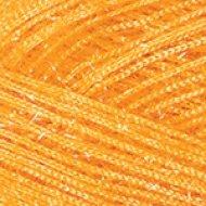 """пряжа yarnart crystal 666 ( ярнарт кристал ) для вязания праздничных кружевных ремней, сумок, накидок, вечерних нарядов, купальников и декоративных поделок, игрушек и аксессуаров - купить в украине в интернет-магазине """"пряжа-shop"""" 4980 priazha-shop.com 8"""