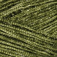 """пряжа yarnart crystal 666 ( ярнарт кристал ) для вязания праздничных кружевных ремней, сумок, накидок, вечерних нарядов, купальников и декоративных поделок, игрушек и аксессуаров - купить в украине в интернет-магазине """"пряжа-shop"""" 4980 priazha-shop.com 15"""