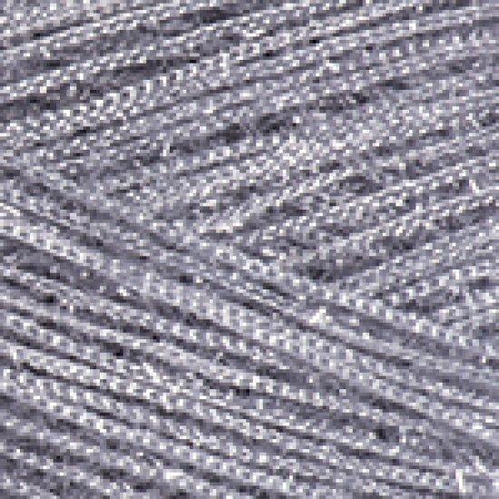 """пряжа yarnart crystal 666 ( ярнарт кристал ) для вязания праздничных кружевных ремней, сумок, накидок, вечерних нарядов, купальников и декоративных поделок, игрушек и аксессуаров - купить в украине в интернет-магазине """"пряжа-shop"""" 4980 priazha-shop.com 2"""