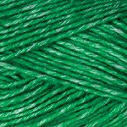 YarnArt Denim Washed 909
