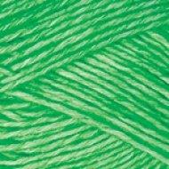 """пряжа yarnart denim washed 900 ( ярнарт деним вошед ) для вязания детской одежды, ажурных изделий с широким выбором оттенков - купить в украине в интернет-магазине """"пряжа-shop"""" 4985 priazha-shop.com 15"""