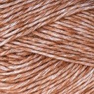 """пряжа yarnart silky royal 435 ( ярнарт силки роял ) для вязания шалей, шапок, шарфиков и легких зимних аксессуаров. - купить в украине в интернет-магазине """"пряжа-shop"""" 5547 priazha-shop.com 18"""