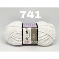 """пряжа alize puffy 336 ( ализе пуффи ) для вязания детских пледов, игрушек, декоративных подушек, шарфиков - купить в украине в интернет-магазине """"пряжа-shop"""" 383 priazha-shop.com 25"""