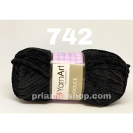 """пряжа yarnart jeans 33 ( ярнарт джинс ) для вязания одежды взрослым и детям, ажурных изделий, игрушек и аксессуаров разнообразніх оттенков - купить в украине в интернет-магазине """"пряжа-shop"""" 643 priazha-shop.com 23"""