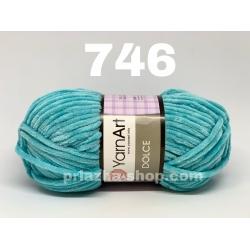 YarnArt Dolce 746