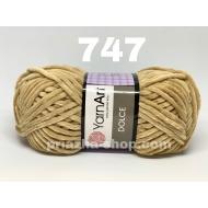"""пряжа alize puffy 336 ( ализе пуффи ) для вязания детских пледов, игрушек, декоративных подушек, шарфиков - купить в украине в интернет-магазине """"пряжа-shop"""" 383 priazha-shop.com 23"""
