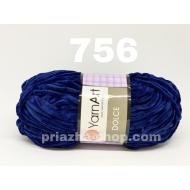 """пряжа yarnart jeans 33 ( ярнарт джинс ) для вязания одежды взрослым и детям, ажурных изделий, игрушек и аксессуаров разнообразніх оттенков - купить в украине в интернет-магазине """"пряжа-shop"""" 643 priazha-shop.com 27"""