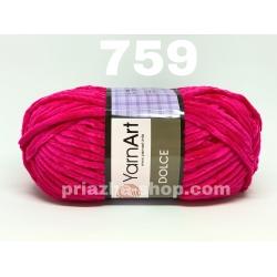 YarnArt Dolce 759